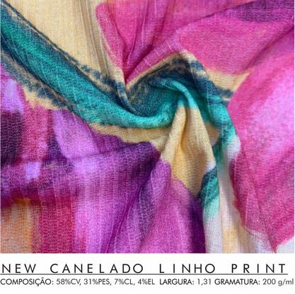 NEW CANELADO LINHO PRINT.jpg