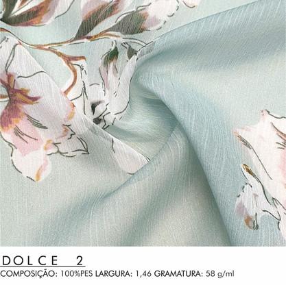 DOLCE 2.jpg