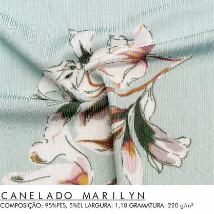 CANELADO MARULYN.jpg