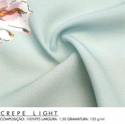 CREPE LIGHT.jpg