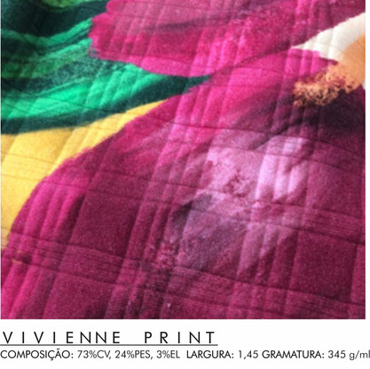 VIVIANE PRINT.jpg
