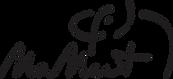 Logo Mamut Vetor.png