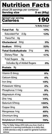 spreadsnutrition.jpg