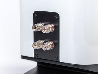 ELAC Vela FS 409-2 Details-6.jpg