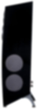ELAC Concentro S - Schwarz 9-19 - 3.jpg
