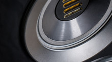 Concentroの設計思想を踏襲した新しいELAC 500 LINE