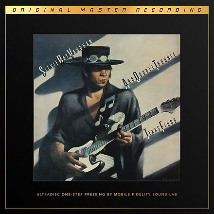 stevie-ray-vaughan-texas-flood-2lp-45rpm