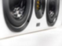 ELAC VELA CC 401 Details -6.jpg