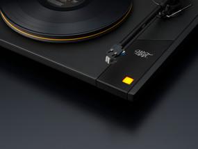MoFi Electronicsのターンテーブルとフォノ・アンプがバージョン2に移行