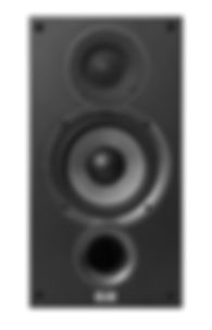DB5.2 (1).jpg