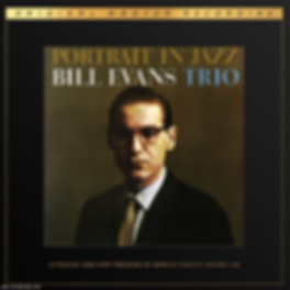 bill evans torio portrait in jazz.png