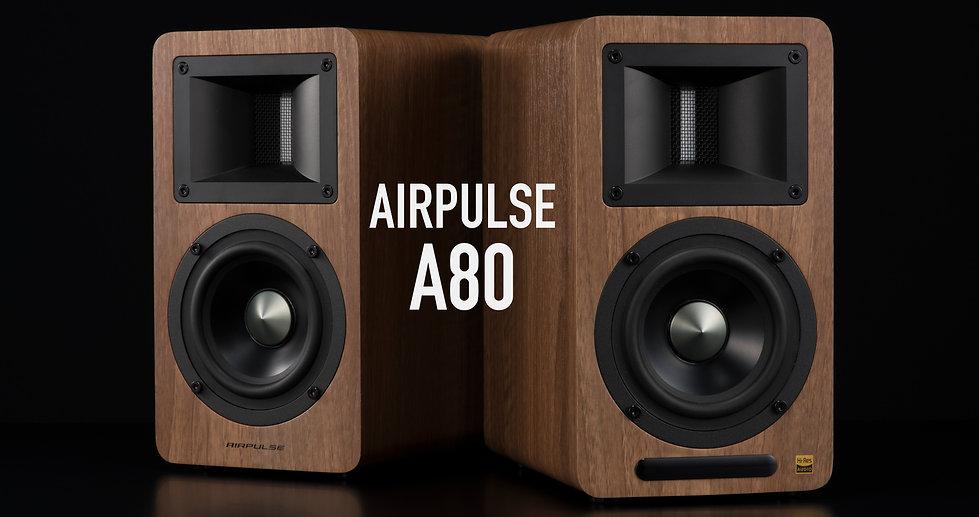 Airpulse a80 見出し画像.jpg