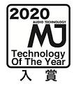 スクリーンショット 2020-12-10 16.13.35.png