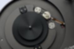 スクリーンショット 2019-11-05 13.53.10.png