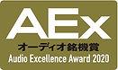aex2020_logo.jpg