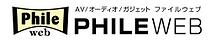 スクリーンショット 2018-07-13 15_14_08.png