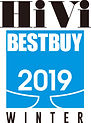 hivi bestbuy 2019 winter.jpg