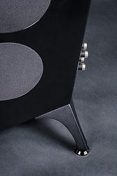 ELAC Concentro S Details  9-19 - 9.jpg