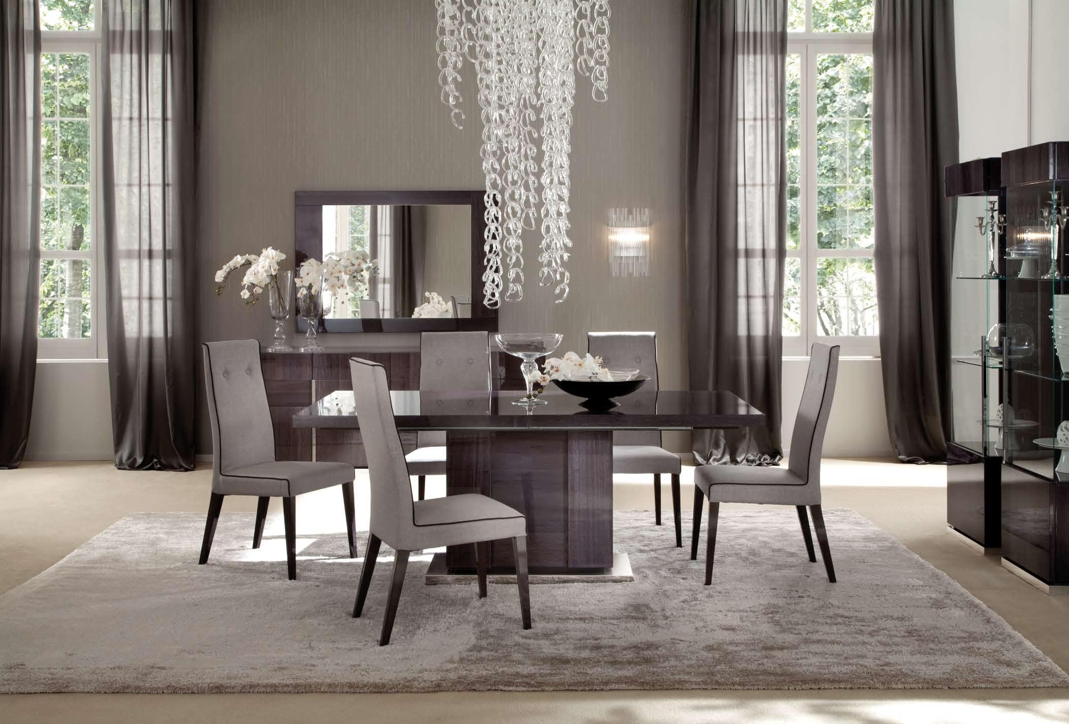 modern-dining-room-regarding-contemporary-dining-room-modern-sets-dining-room-image-dining