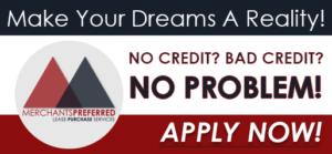 applyForLease-300x139.png