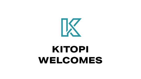 Kitopi appoints two new members to its global leadership team