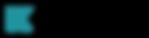 kitopi-logo.png