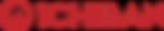 ichiban-logo.png