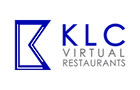 brand-logo-klc-virtual-restaurants.png