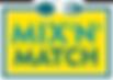 mixnmatch-logo-sm.png