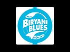 logo-biryani_blues.png