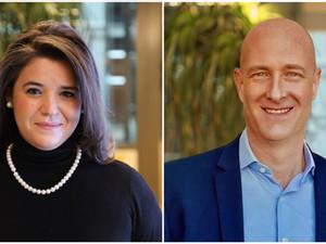 Kitopi announces key hires to its global leadership team