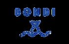 brand-logo-bondi-sushi.png