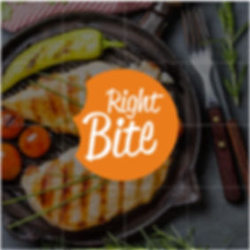 testimonials-rightbite.jpg