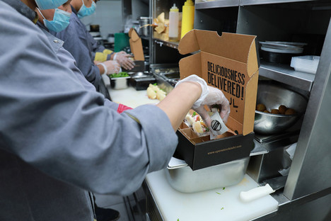 kitchen-operation-falafel-sm.jpg