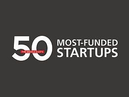 The Middle East's 50 Most-Funded Startups