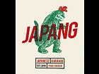 logo-japang.png