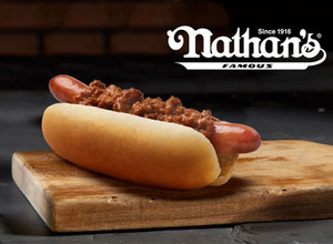 Kitopi launches US brand Nathan's Famous in the UAE