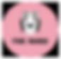 pink-mango-logo-transparent.png