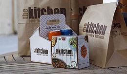 UAE cloud kitchen Kitopi to help Kuwait-based KLC Virtual Restaurants with GCC expansion