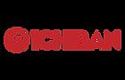 brand-ichiban-logo.png