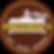 pressman-logo.png