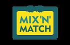 brand-logo-mixnmatch.png