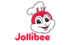 brand-logo-jollibee.png