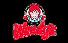brand-logo-wendys.png