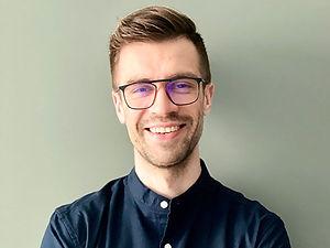 Adrian Gonciarz