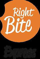 logo-rightbite.png