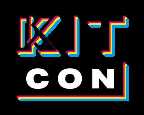 KITCON 2020