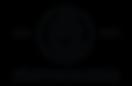 shawarmamas-logo.png