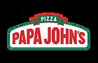 brand-logo-papa-johns.png