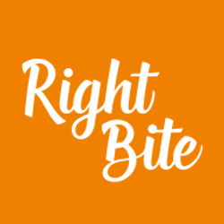 logo-right-bite-sq-orange.png